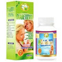 Diabetizan Diabetes100 Capasulas 500ml Extracto 100% Natural