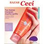 Manos Y Uñas Perfectas Crema Multiactiva Para Manos Esika