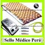 Colchón Antiescaras.+ Almohada Cervical Gratis!! Oferton!!!