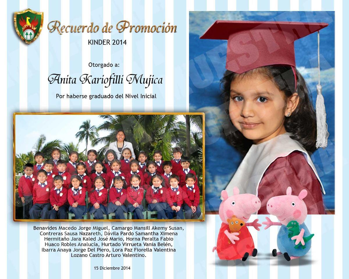 Paquetes de fotos de graduacion en veracruz 69