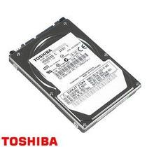 Disco Duro Toshiba 2.5- 1tb Sata 2,5- 5400rpm (mq01abd100)
