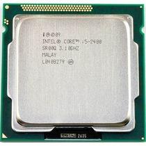 Core I5 (2da Generacion) Nuevo