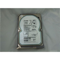 Disco Duro Ibm 9.1gb St39204lc
