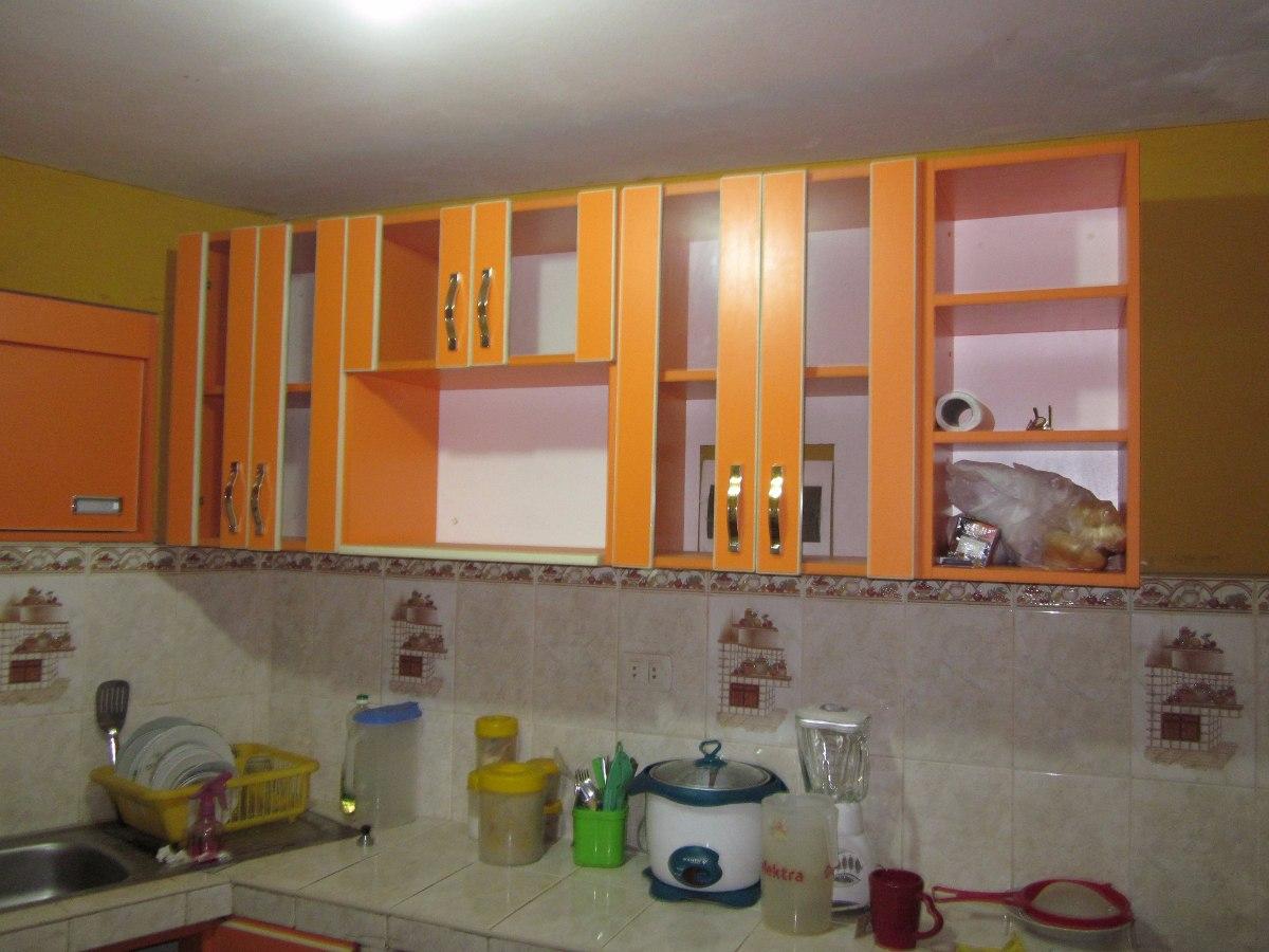 Caoba muebles y disenos 20170825194021 for Fabricacion de muebles de melamina pdf