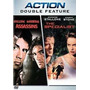 Dvd Sylvester Stallone Assassins Y El Especialista (2 Dvd