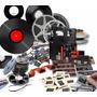 Transfer Services - Conversion Vhs A Dvd, Betamax, Super 8