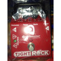 Pedal De Guitarra Amptweaker Tight Rock