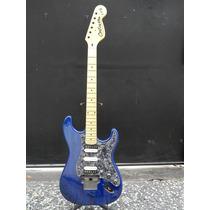 Guitarra Usa Custom Ltd Para Proyecto