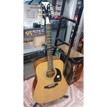 Guitarra Acústica Epiphone Pro-1 + Accesorios +envio Gratis