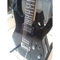Guitarra Eléctrica Ibanez Gio Grx 22+accesorios+envío!!