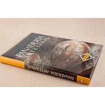 Libro De Panes Panaderia Artesanal