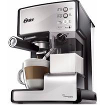 Cafetera Espresso Cappuccino Lattes Automatica Venta
