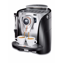 Maquina De Café - Fullautomatica - Saeco Odea Italiana