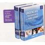 Libro De Medicina Urgencias Y Tratamiento Del Niño Grave