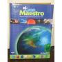 El Gran Maestro Mega Enciclopedia Temática Del Estudiante