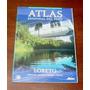 Atlas Regional Del Perú Loreto El Popular Geografía Selva