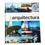 Atlas Ilustrado De La Arquitectura.estilos-materiales
