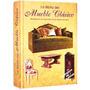 La Biblia Del Mueble Clasico -diseños