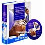 Libro Procedimientos Técnicos En Urgencias, Medicina Crítica