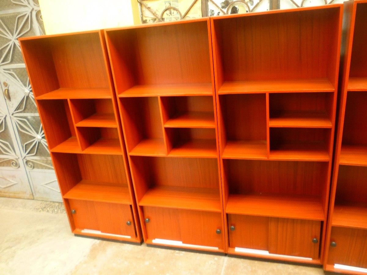 estantes de oficina en oferta articulo nuevo s 160 00