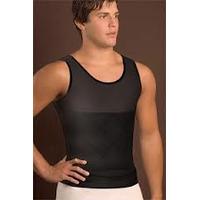 Abdomen Camiseta Reductora Para Hombres Ardyss 100% Original