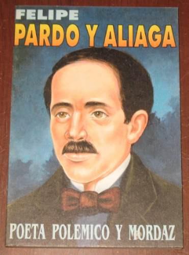 RESUMEN UNA HUÉRFANA EN CHORRILLOS - Felipe Pardo y Aliaga
