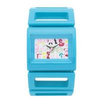 Reloj Roxy Minnie Pulsera Para Dama En Oferta De Navidad