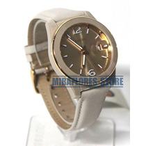 49c6e2488248 462911-MPE20665111137 042016-C reloj fossil mercano libre peru