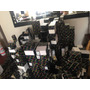 Xoxo Reloj Importados Modelos A Escoger Showroom Fashionzone