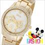 Relojes Disney Mickey Últimos Modelos Nuevos 100% Originales