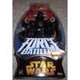 Star Wars Darth Vader Force Battlers Sellado