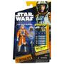 Star Wars Saga Legends 2010 Luke Skywalker Sellado Nuevo