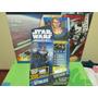 Star Wars Muñecos Y Figuras