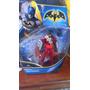 Batman Mattel Dc Comics
