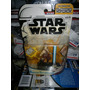 Star Wars Clone Wars Cartoon Network Anakin Skywalker