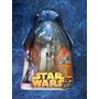 Star Wars Revenge Of The Sith 2005 Grievous´s Bodyguard N°60