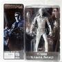 Terminator 2 Judgment Day T-1000 Liquid Metal Neca