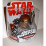 Star Wars Galactic Heroes Destroyer Droid