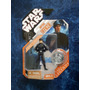 Star Wars 30th Anniversary Imperial Officer Silver Coin