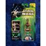 Star Wars Power Of The Jedi Star Tours Disney Weg 1618 2002