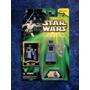 Star Wars Power Of The Jedi Star Tours Disney Dl X2 2002