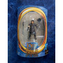 Lord Of The Rings Frodo In Armor 2003 Toybiz
