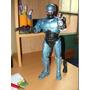 Robocop De Orion Pictures Corporation 1993 32 Cm Original