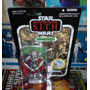 Star Wars Rots Vintage Collection General Grievous Vc17