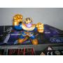 Marvel Super Hero Squad - Thanos