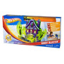 Hot Wheels Ghost Blaster Oferta