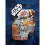 Star Wars 30th Anniversary Clone Trooper N° 49 Silver Coin