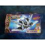 Guardians Of The Galaxy Rocket Racoon Warbird Hasbro 2013