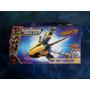 Guardians Of The Galaxy Nova Corps Starblaster Hasbro 2013