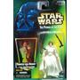Princess Leia Organa - Power Of The Force - Star Wars